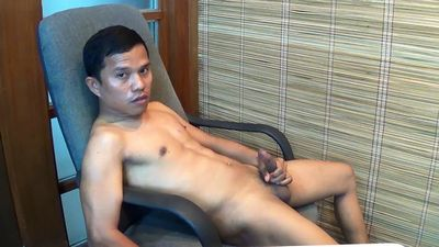 Gay Asian Camz download